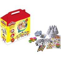 Play Doh-Set creativ, petrecere aniversara