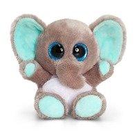 Plus Animotsu Elefant
