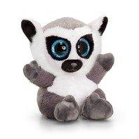Plus Animotsu Lemur