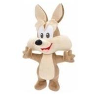 Jucarie de Plus Warner Bros Baby Wile Coyote, 30 cm