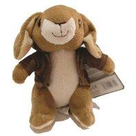Plus Peter Rabbit / Peter Iepurasul - Benjamin (10 cm)