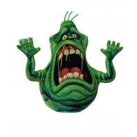 Plus Slimer (scary) din Ghostbusters / Vanatorii de fantome (28 cm)