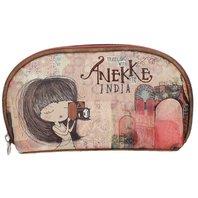 Portfard Anekke India 19X5X12