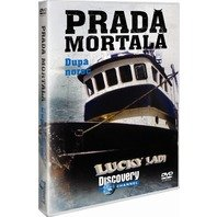 DVD Prada mortala: Dupa noroc