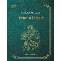 PRINTUL FERICIT (OSCAR WILDE)