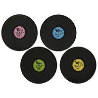 Protectie de masa rotunda Vinyl