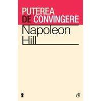 PUTEREA DE CONVINGERE. ED. II