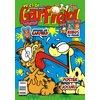 Revista Garfield Nr. 63-64