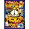 Revista Garfield Nr. 23