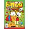 Revista Garfield Nr. 39-40