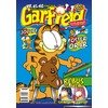 Revista Garfield Nr. 45-46