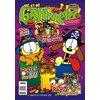 Revista Garfield Nr. 47-48