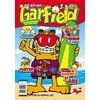 Revista Garfield Nr. 67-68
