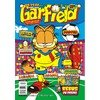 Revista Garfield nr. 79-80