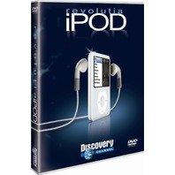 DVD Revolutia iPod