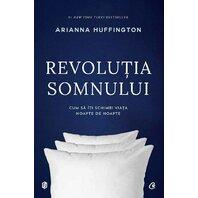 Revoluţia somnului