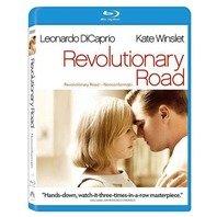 BD Revolutionary Road - Nonconformistii