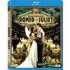 BD Romeo si Julieta