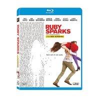 BD Ruby Sparks