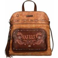 Rucsac Anekke Arizona 28x11x30