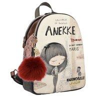 Rucsac Anekke Couture - 24X12X30