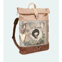 Rucsac Anekke Jungle 29x10x37