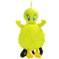 Rucsac de plus Warner Bros Baby Tweety