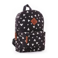 Rucsac Mini Mickey