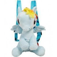 Rucsac ptr copii My Little Pony