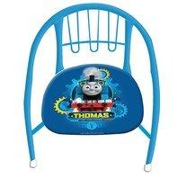 Scaun metalic Thomas