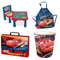 Set Cars 2