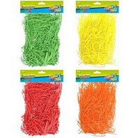 Set creativ - Confetti decorative din hartie colorata