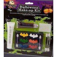 Set de machiaj Halloween