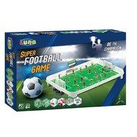 SET Fotbal 54X27X7CM LUNA