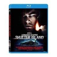 BD Shutter Island