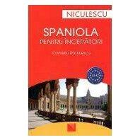 Spaniola pentru începatori