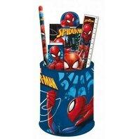 Spiderman Set rechizite + suport pixuri