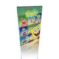 Sponge Bob  Sez.1 DVD1