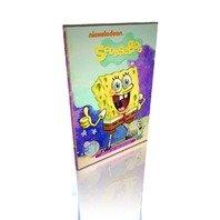 SpongeBob Sez.1 DVD4