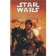 Star Wars - Capcana paradisului