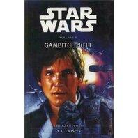 Star Wars - Gambitul Hutt