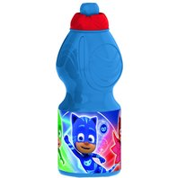 Sticla PJ Masks - 400 ml