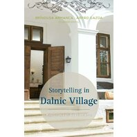 Storytelling in Dalnic Village