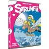 Strumfii Vol 4
