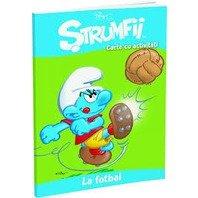 Strumfii - La Fotbal