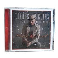 Takacs Nikolas Music&Soul