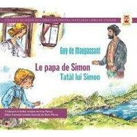 TATAL LUI SIMON / LE PAPA DE SIMON