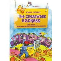 THE CROSSWORD EXPRESS (I)