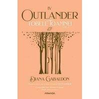 TOBELE TOAMNEI VOL 2(Seria Outlander, partea a IV-a, ed. 2021)
