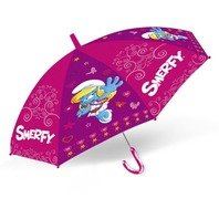 Umbrela Strumfita